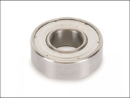 Trend TREB16 - B16 Replacement Bearing 5/8in diameter 1/4in bore