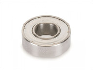 Trend TREB19 - B19 Replacement Bearing 3/4in diameter 1/4in bore