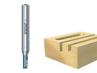 Trend TREC00114TC - C001 x 1/4 TCT Two Flute Cutter 3.2 x 9.5mm