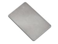 Trend TRECRCCFC - Craftpro Credit Card Sharpening Stone