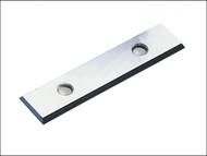 Trend TRERBE - RB/E Rotatip Blade 12mm