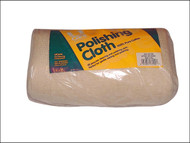 U-Care UCRST800 - Cotton Polishing Cloth 800g