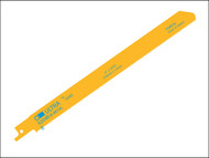 Ultra ULT92045 - 9204-5 Sabre Blade Bi-Metal Pack of 5 Metal