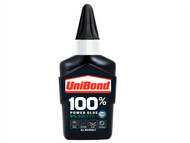 Unibond UNI1593891 - 100% All Purpose Power Glue 50g