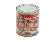 Unibond UNI260948 - Super PVA Adhesive, Sealer and Primer 500ml