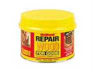 Unibond UNI68 - Repair Wood for Good 280ml