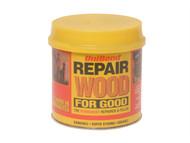 Unibond UNI69 - Repair Wood for Good 560ml