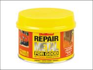Unibond UNI78 - Repair Metal for Good 280ml