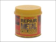 Unibond UNI79 - Repair Metal for Good 550ml