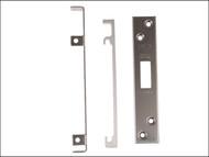 UNION UNNJ2954SC13 - J2954 Rebate Set - To Suit 2134E Satin Chrome 13mm Box
