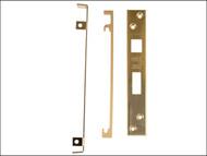 UNION UNNJ2964PL13 - J2964 Rebate Set - To Suit 2234E Polished Brass 13mm Box