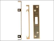 UNION UNNJ2979PL05 - J2979 Rebate Set - To Suit 2277 Polished Brass 13mm Box