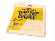 U-Pol UPOGFM - FASTGLAS Matting 0.55m''¢_