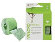 VELCRO Brand VEL60201 - VELCRO Brand Tree Ties 50mm x 5m Green