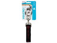 VELCRO Brand VEL60393 - VELCRO Brand Easy Hang Strap Small 25mm x 43cm
