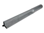 Vileda VIL126896 - Rotary Ground Spike 32mm & 38mm