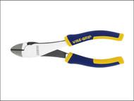 IRWIN Vise-Grip VIS10505495 - Diagonal Cutter 200mm (8in)