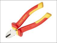 IRWIN Vise-Grip VIS10505865 - Diagonal Cutter Pliers VDE 150mm (6in)