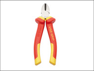 IRWIN Vise-Grip VIS10505866 - Diagonal Cutter Pliers VDE 175mm (7in)