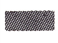 Vitrex VIT102116 - Tile File