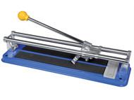 Vitrex VIT102340TC - Manual Tile Cutter 330mm