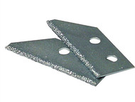 Vitrex - Blades(2) for 102422 Grout Rake