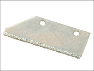 Vitrex VIT102424 - Replacement Blades for 102422 Grout Rake Pack of 2