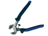 Vitrex VIT102445 - Heavy-Duty Tile Nipper