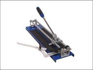 Vitrex VIT102750 - Flat Bed Tile Cutter 445mm
