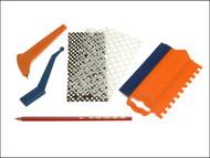 Vitrex VIT102810 - Tiling Starter Kit