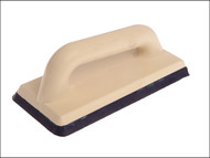 Vitrex VIT102900 - Grout Float