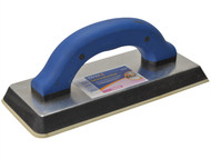 Vitrex VIT102901 - Soft Grip Grout Float
