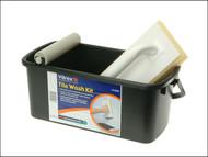 Vitrex VIT102905 - Tile Wash Kit