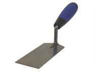 Vitrex VIT102908 - Margin Trowel Soft Grip Handle