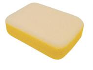 Vitrex VIT102913 - Dual Purpose Grouting Sponge