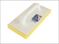 Vitrex VIT102915 - Tile Wash Float