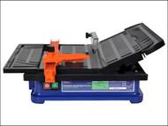 Vitrex VIT103402NDE - Torque Master Power Tile Cutter 450 Watt 240 Volt