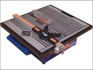 Vitrex VIT103420 - Versatile Power Pro Wet Saw 750 Watt 240 Volt