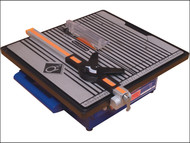 Vitrex VIT103421 - Versatile Power Pro Wet Saw 750 Watt 110 Volt