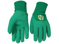 Vitrex VIT302107 - Garden Grip Gloves - Small / Medium