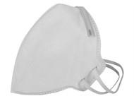 Vitrex VIT331211 - Power Tool & MDF Standard Fold Flat Mask