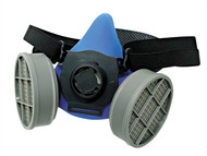 Vitrex VIT331300 - 33 1300 Twin Filter Respirator