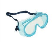 Vitrex VIT332102 - Safety Goggles