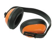 Vitrex VIT333100 - Ear Protectors
