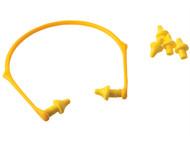 Vitrex VIT333120 - Ear Caps With Foldable Headband