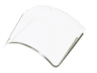 Vitrex VIT334105 - Spare Visor for 334100