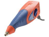 Vitrex VITGO200VT - Grout Out Grout Removal Tool 13 Watt 240 Volt