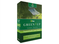 Vitax VTX6GSSS50 - Green Up Supershade Lawn Seed 500g