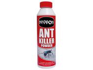 Vitax VTXAKP150G - Nippon Ant Killer Powder 150g