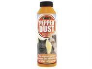 Vitax VTXPD225G - Pepper Dust 225g